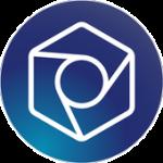 opentext icon